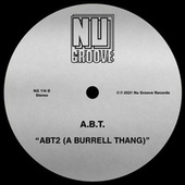 ABT2 (A Burrell Thang) by Abt