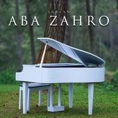 Aba Zahro by Sabyan