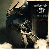 Cromatica (feat. Lucio Dalla) di Marta Sui Tubi