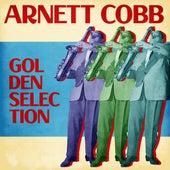 Golden Selection (Remastered) von Arnett Cobb