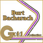 Burt Bacharach: Gold Collection by Various Artists