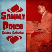 Golden Selection (Remastered) von Sammy Price