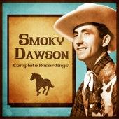 Complete Recordings (Remastered) de Smoky Dawson