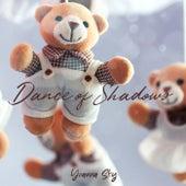 Dance of Shadows fra Yoanna Sky
