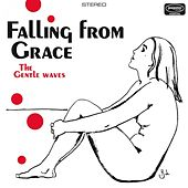 Falling from Grace fra The Gentle Waves