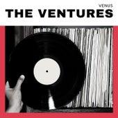 Venus by The Ventures