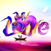 My Love de SAMMY & LESEN