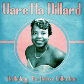 Anthology: The Deluxe Collection (Remastered) de Varetta Dillard