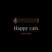 Happy cats - Jazz mood by Joe Newman Sextet