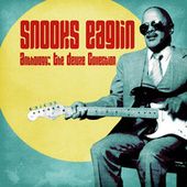 Anthology: The Deluxe Collection (Remastered) by Snooks Eaglin