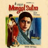 Mangal Sutra by R.D. Burman