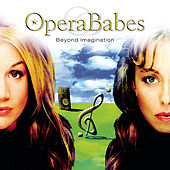 One Fine Day by Opera Babes