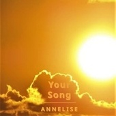 Your Song by Annelise Molloy