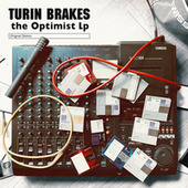 Feeling Oblivion ((Demo Version)) by Turin Brakes