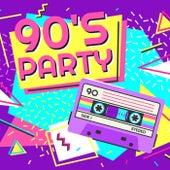 90's Retro Party de Various Artists