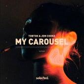My Carousel de Tobtok