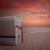 Mahler - Adagietto von Various Artists