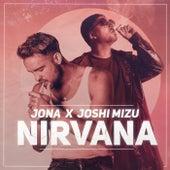 Nirvana by Jona