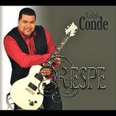 Respe von Ralph Conde