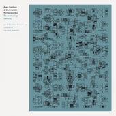 Reconstructing Debussy de Marc Romboy