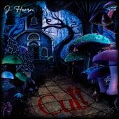 Cult de J Hearn