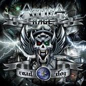 Road Dog by Attica Rage