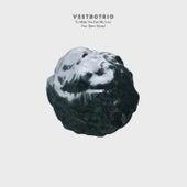 To Make You Feel My Love di Vestbo Trio