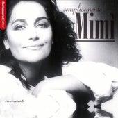 Semplicemente Mimi (In concerto) by Mia Martini