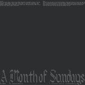 Lost In LA / Nginothando Lwakhe de A Month Of Sundays