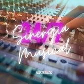 24 / 7 Sinergia Musical de MasterJackMusic