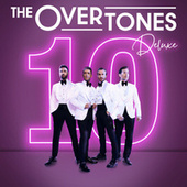 10 (Deluxe Edition) von The Overtones