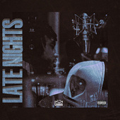 Late Nights by Mb3five