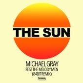 The Sun (84Bit Remix) de Michael Gray