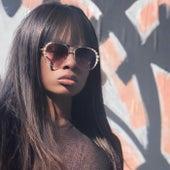 22 de Miss Tiara Jayy