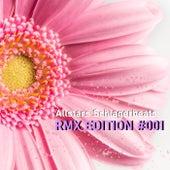 RMX Edition #001 fra Allstars Schlagerbeats