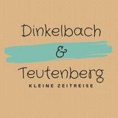 Kleine Zeitreise by Dinkelbach