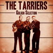 Golden Selection (Remastered) fra The Tarriers