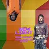 New Light (Cover) (Leo Pinheiro Remix) by John Mayer