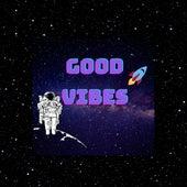 Good Vibes von firefly