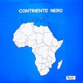 Continente Nero de Piero Umiliani