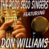 The Pozo Seco Singers Featuring Don Williams fra The Pozo-Seco Singers