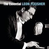 The Essential Leon Fleisher [International Version] by Leon Fleisher