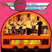 Radio Years de Charlie Spivak & His Orchestra