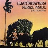 Guantanamera de Perez Prado
