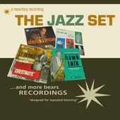 The Jazz Set by Various Artists