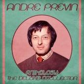 Anthology: Golden Selection (Remastered) von André Previn