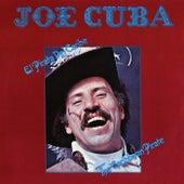 El Pirata Del Caribe de Joe Cuba