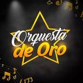 Como Antes by Orquesta de Oro