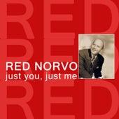 Just You, Just Me de Red Norvo