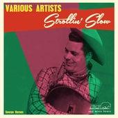 Strollin' Slow de Various Artists